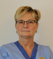 Marie Flöisbon