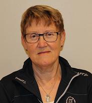 Monica Rosendahl Skattberg