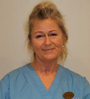 Susanne Samuelsson