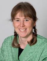 Ulrika Ryberg