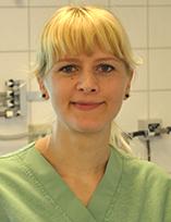 Hanna Dozzi Almendra